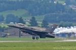 Airpower2019-0365