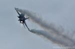 Airpower2019-0368