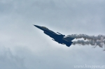 Airpower2019-0442