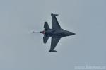 Airpower2019-0511