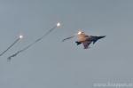 Airpower2019-0745