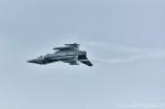 Airpower2019-0802