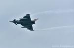 Airpower2019-0803