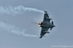 Airpower2019-0847