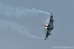 Airpower2019-0848