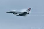 Airpower2019-0903