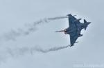 Airpower2019-0920