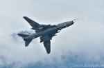 Airpower2019-0974