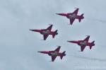 Airpower2019-1095
