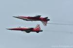 Airpower2019-1110