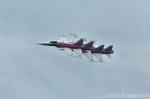 Airpower2019-1118