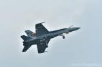 Airpower2019-1216