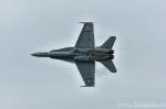 Airpower2019-1240