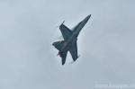 Airpower2019-1285