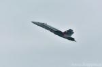Airpower2019-1307