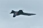 Airpower2019-1325