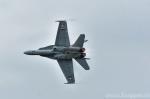 Airpower2019-1349