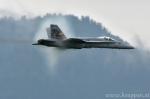 Airpower2019-1415
