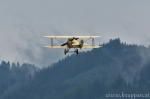 Airpower2019-1477