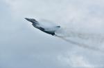 Airpower2019-1550