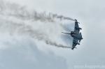 Airpower2019-1560
