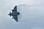 Airpower2019-1582
