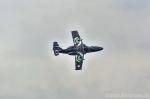 Airpower2019-1976
