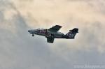 Airpower2019-2039