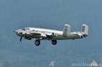 Airpower2019-2082