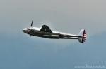 Airpower2019-2083