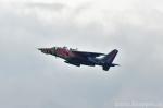 Airpower2019-2088