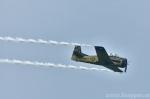 Airpower2019-2097