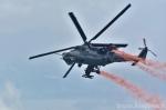 Airpower2019-2236