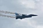 Airpower2019-2262