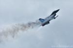 Airpower2019-2266