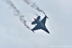 Airpower2019-2351