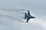 Airpower2019-2402
