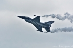 Airpower2019-2509