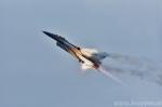 Airpower2019-2560