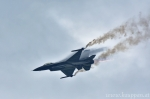 Airpower2019-2575