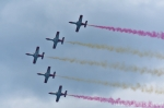 Airpower2019-2667