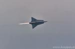 Airpower2019-2688