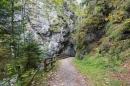 stoamandlweg-002