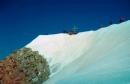 Großvenediger - Virgental - Umbalfälle