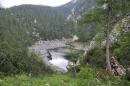 Teufelssee von Wildalpen