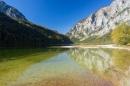 Landschaften - Ausflugsziele