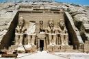 Ägypten Rundreise