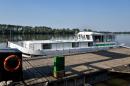 Hausboot 2017