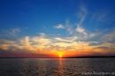 Insel Pag - Kroatien
