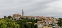 Kroatien - Vrsar - 2019